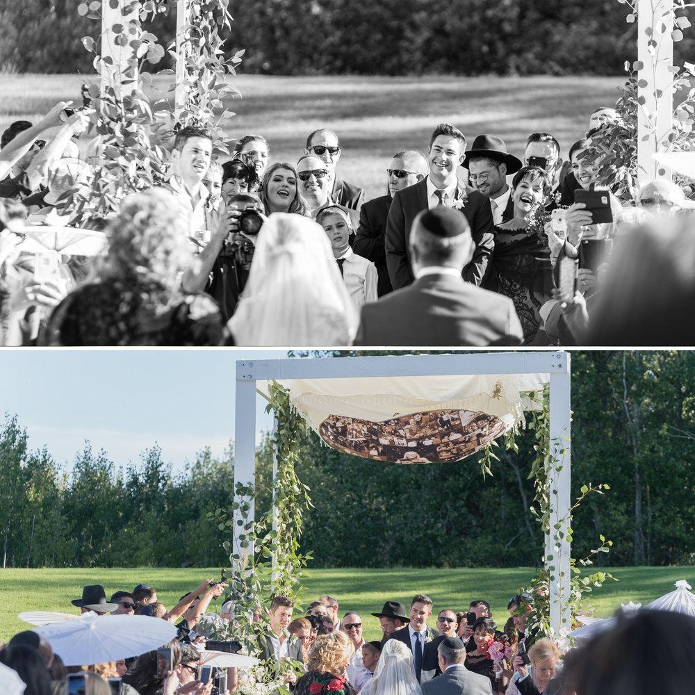 john-henry-wedding-photographer-reception2-001-84-1.jpg