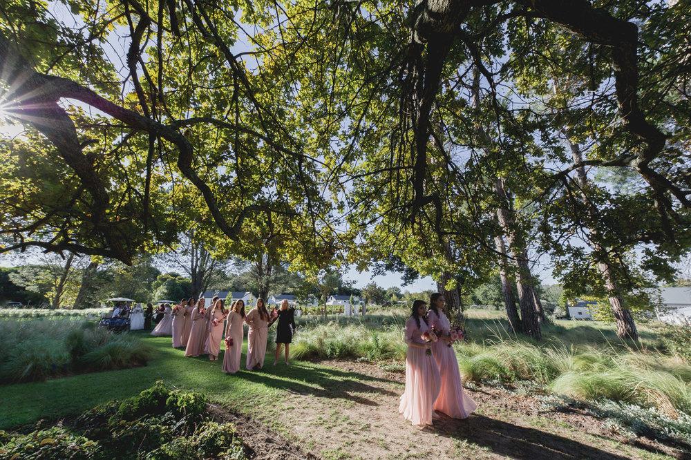 john-henry-wedding-photographer-ceremony-001-2.JPG