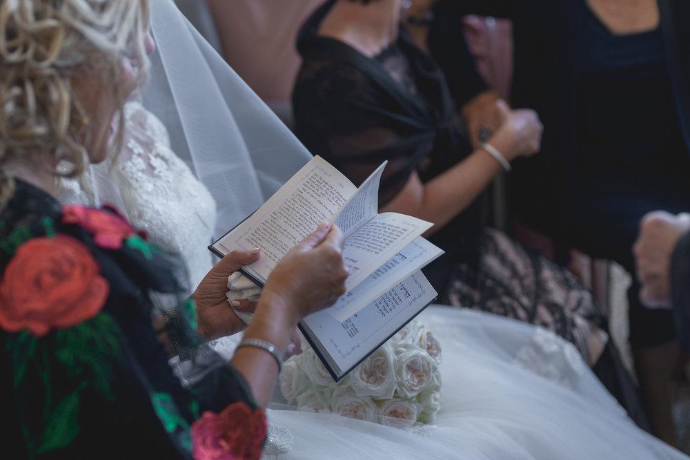 john-henry-wedding-photographer-ceremony-001-12.JPG