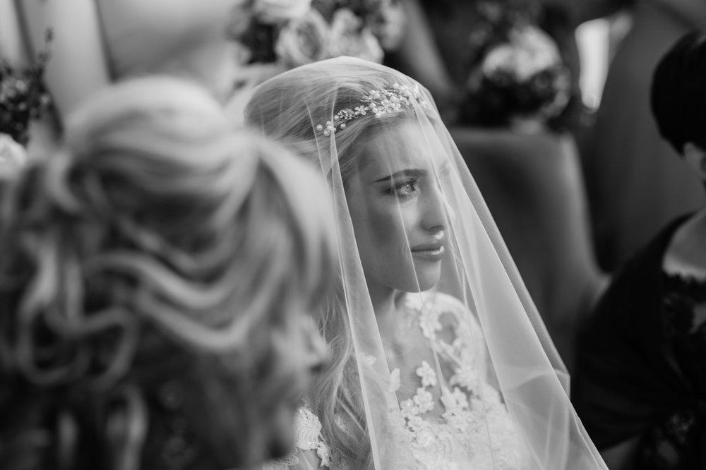 john-henry-wedding-photographer-ceremony-001-13.JPG