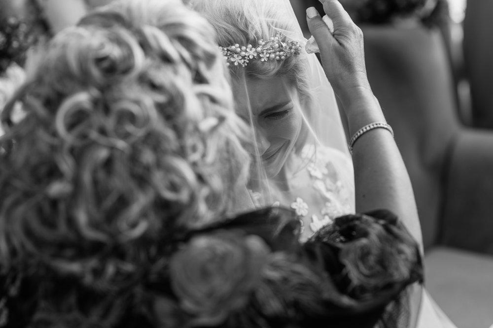 john-henry-wedding-photographer-ceremony-001-14.JPG