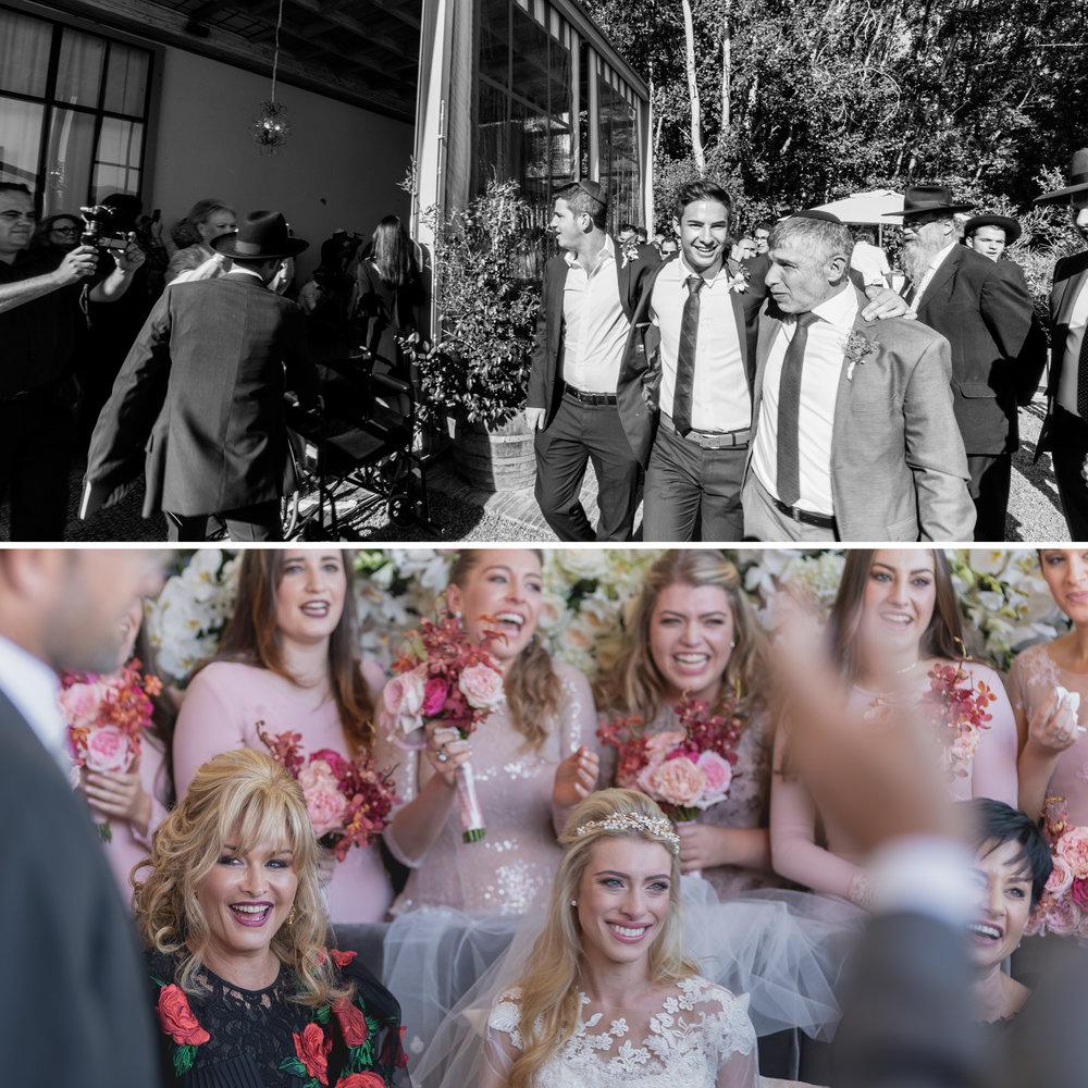 john-henry-wedding-photographer-ceremony-001-16-1.jpg