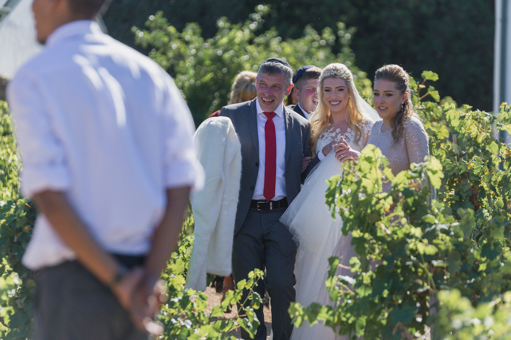john-henry-wedding-photographer-ceremony-001-18.JPG
