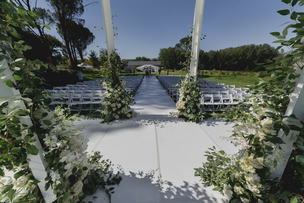 john-henry-wedding-photographer-ceremony-001-20.JPG