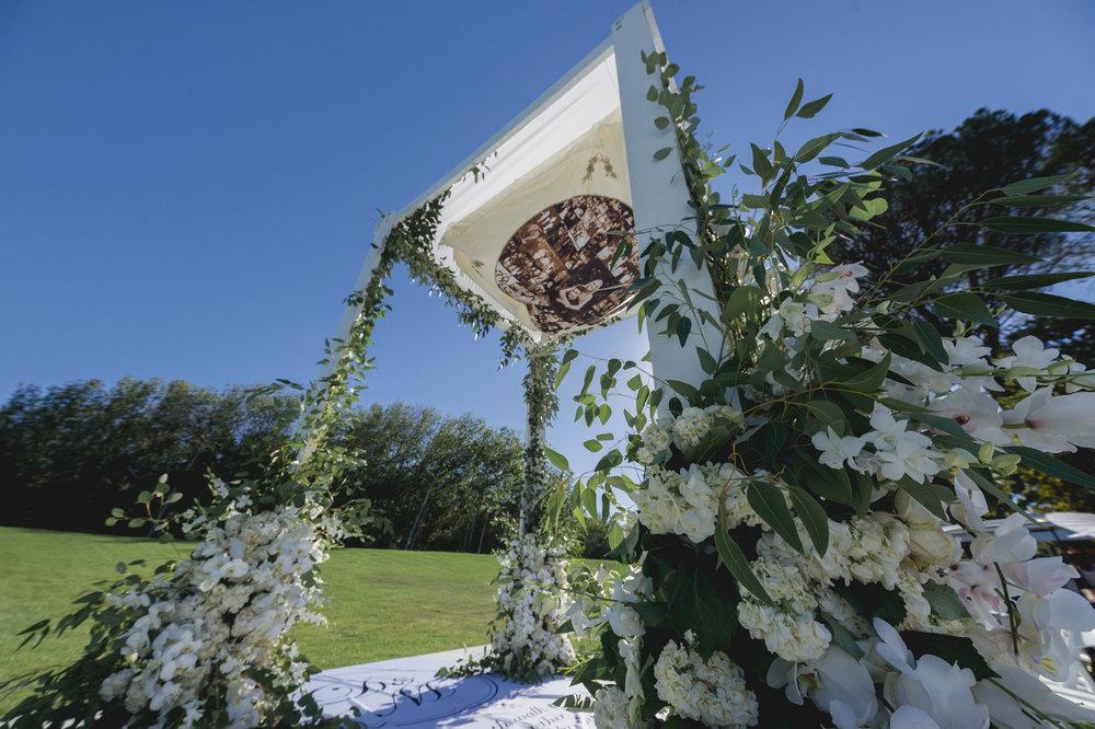 john-henry-wedding-photographer-ceremony-001-21.JPG