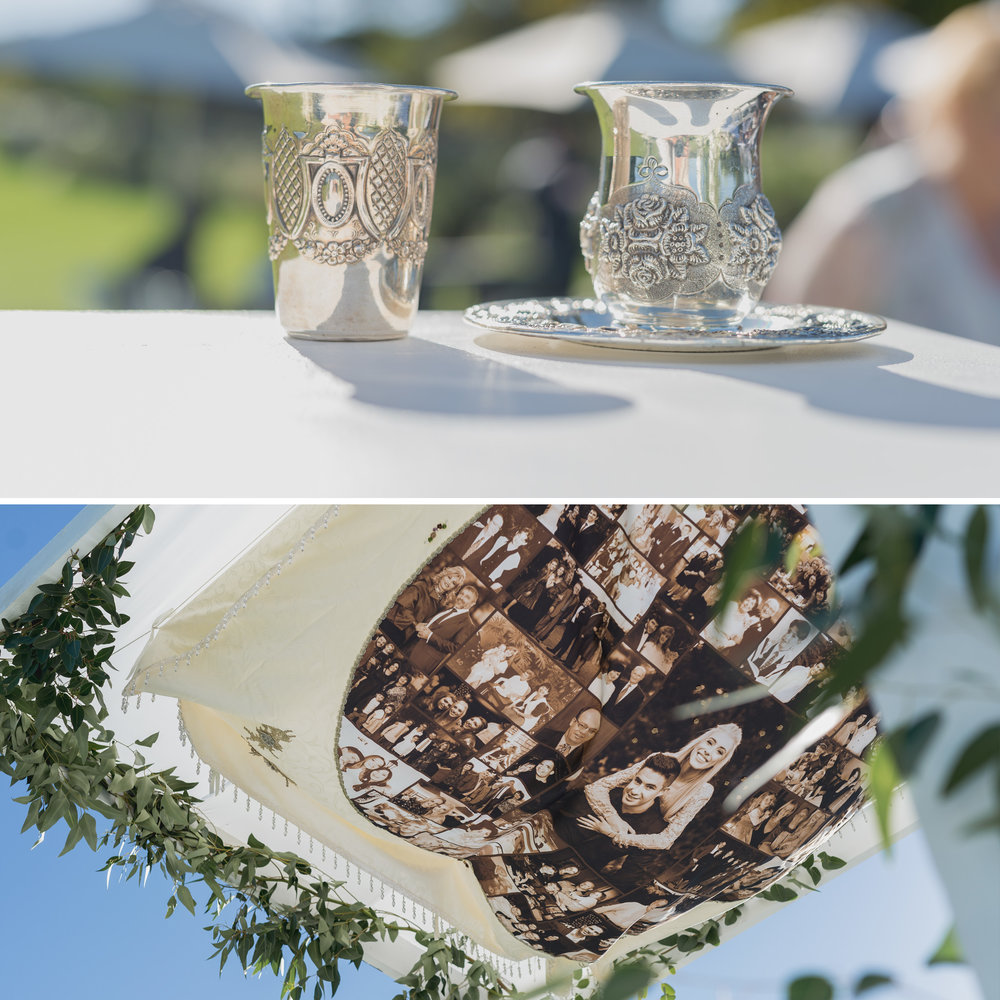 john-henry-wedding-photographer-ceremony-001-21-1.jpg