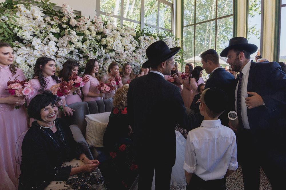 john-henry-wedding-photographer-ceremony-001-23.JPG