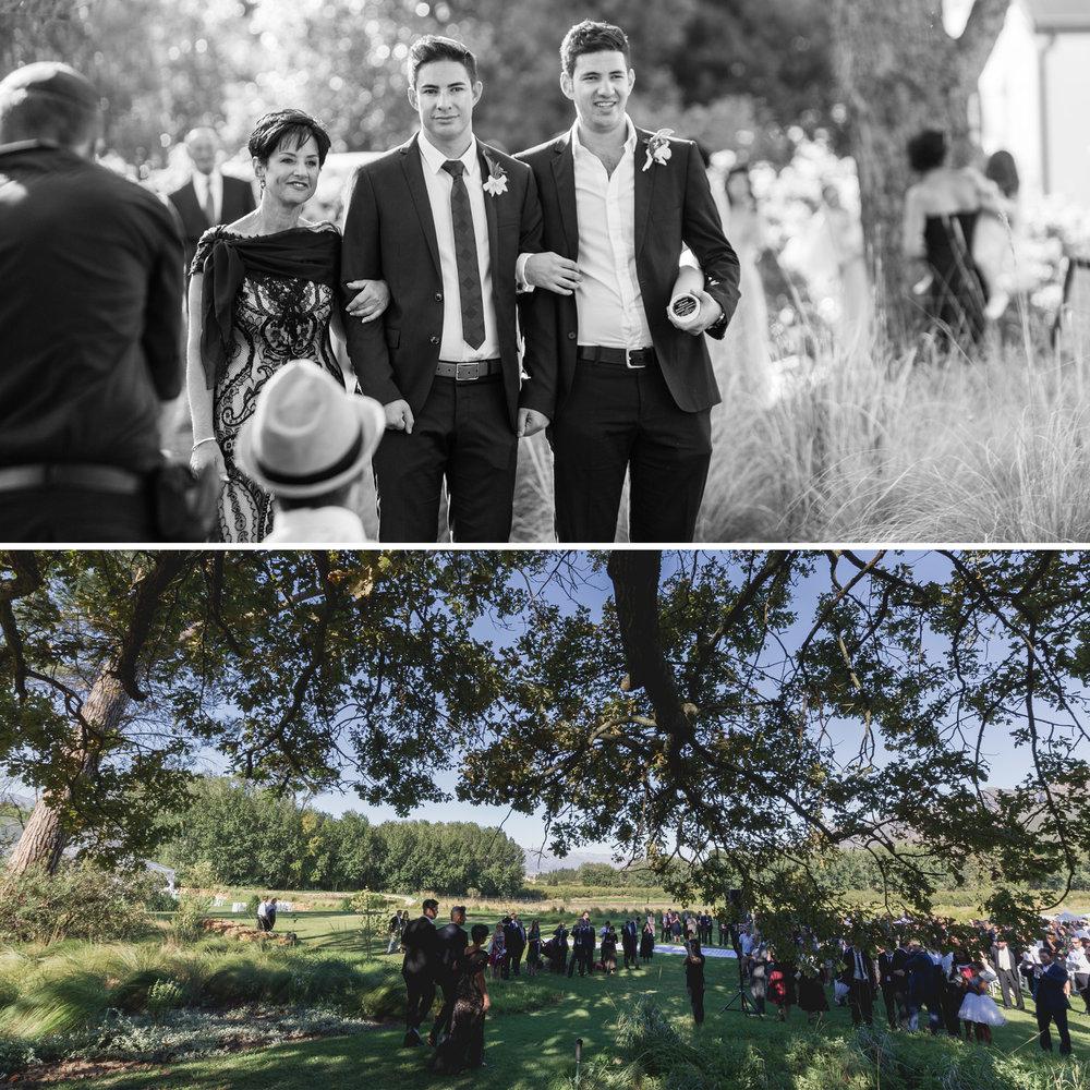 john-henry-wedding-photographer-ceremony-001-24.jpg