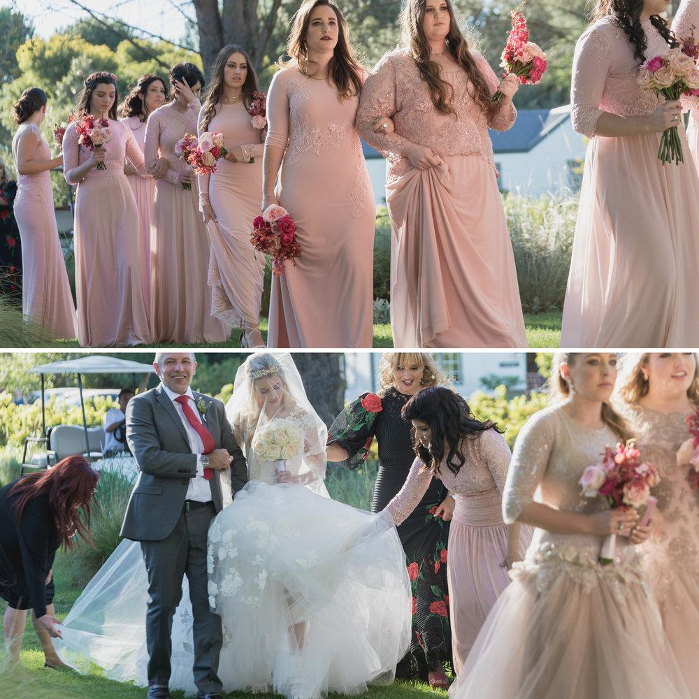 john-henry-wedding-photographer-ceremony-001-25.jpg