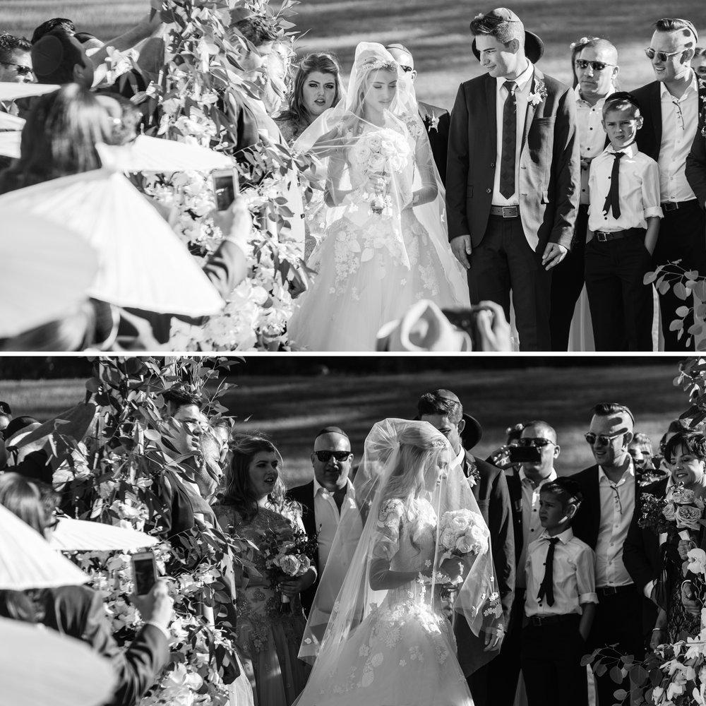 john-henry-wedding-photographer-ceremony-001-26.jpg