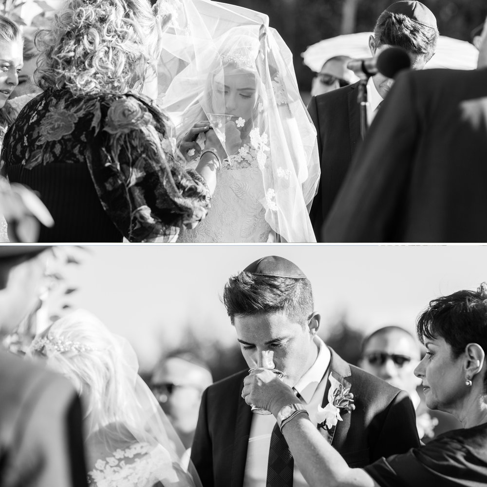 john-henry-wedding-photographer-ceremony-001-27-1.jpg