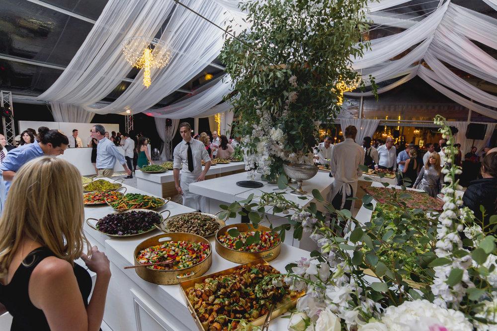 john-henry-wedding-photographer-reception-001-13.JPG