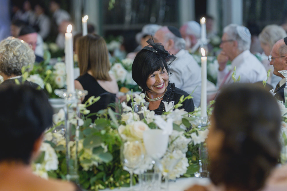 john-henry-wedding-photographer-reception-001-19.JPG