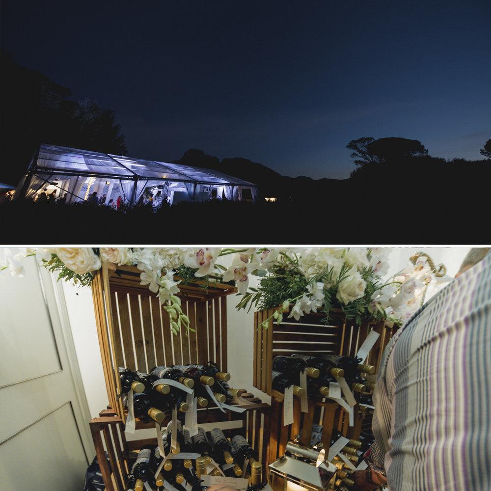 john-henry-wedding-photographer-reception-001-19-1.jpg