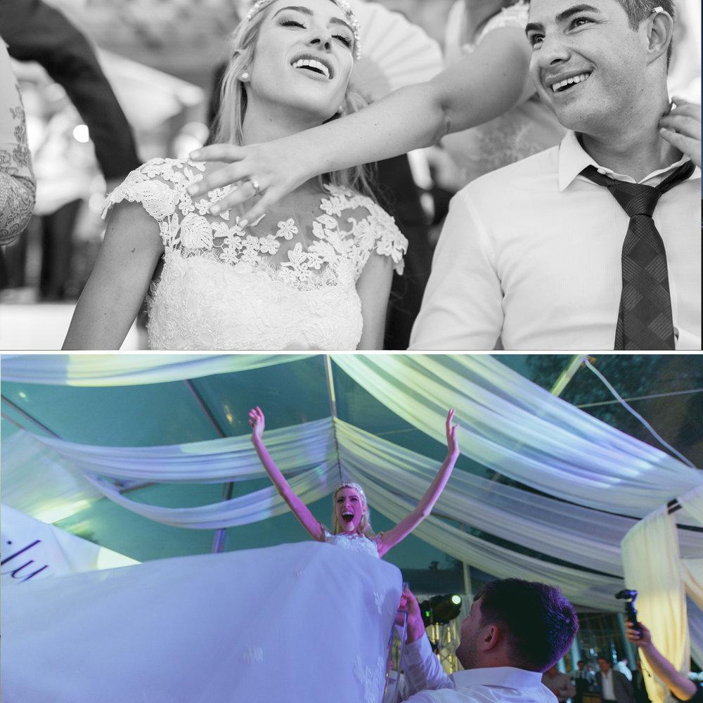 john-henry-wedding-photographer-reception-001-19-2.jpg