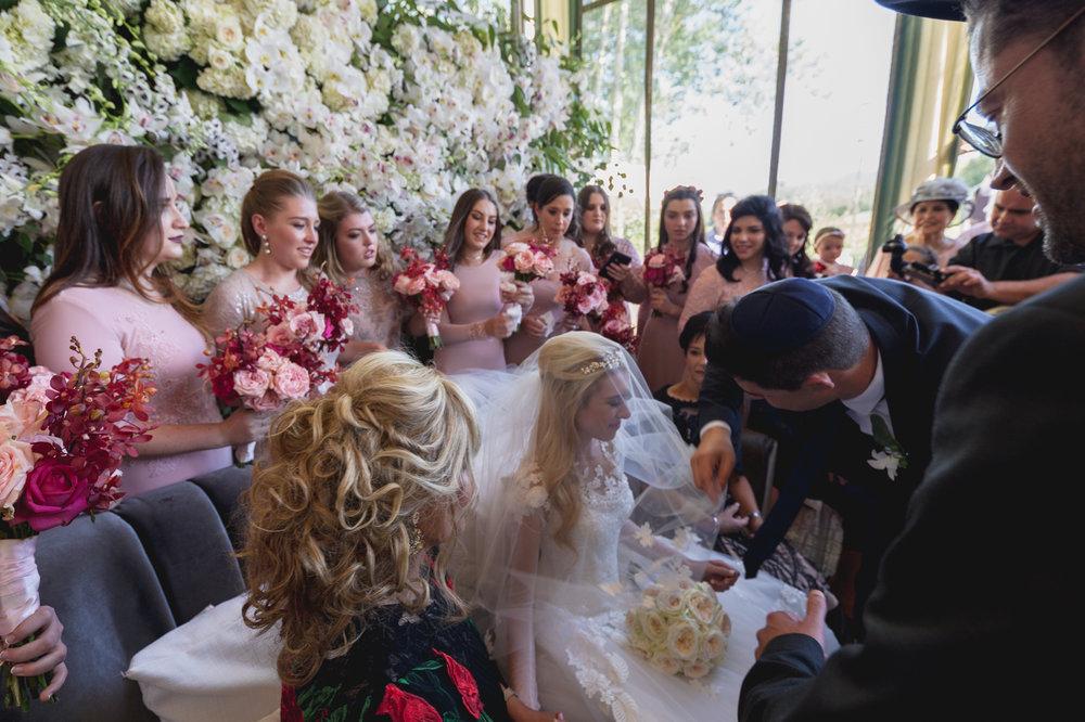 john-henry-wedding-photographer-ceremony-001-40.JPG