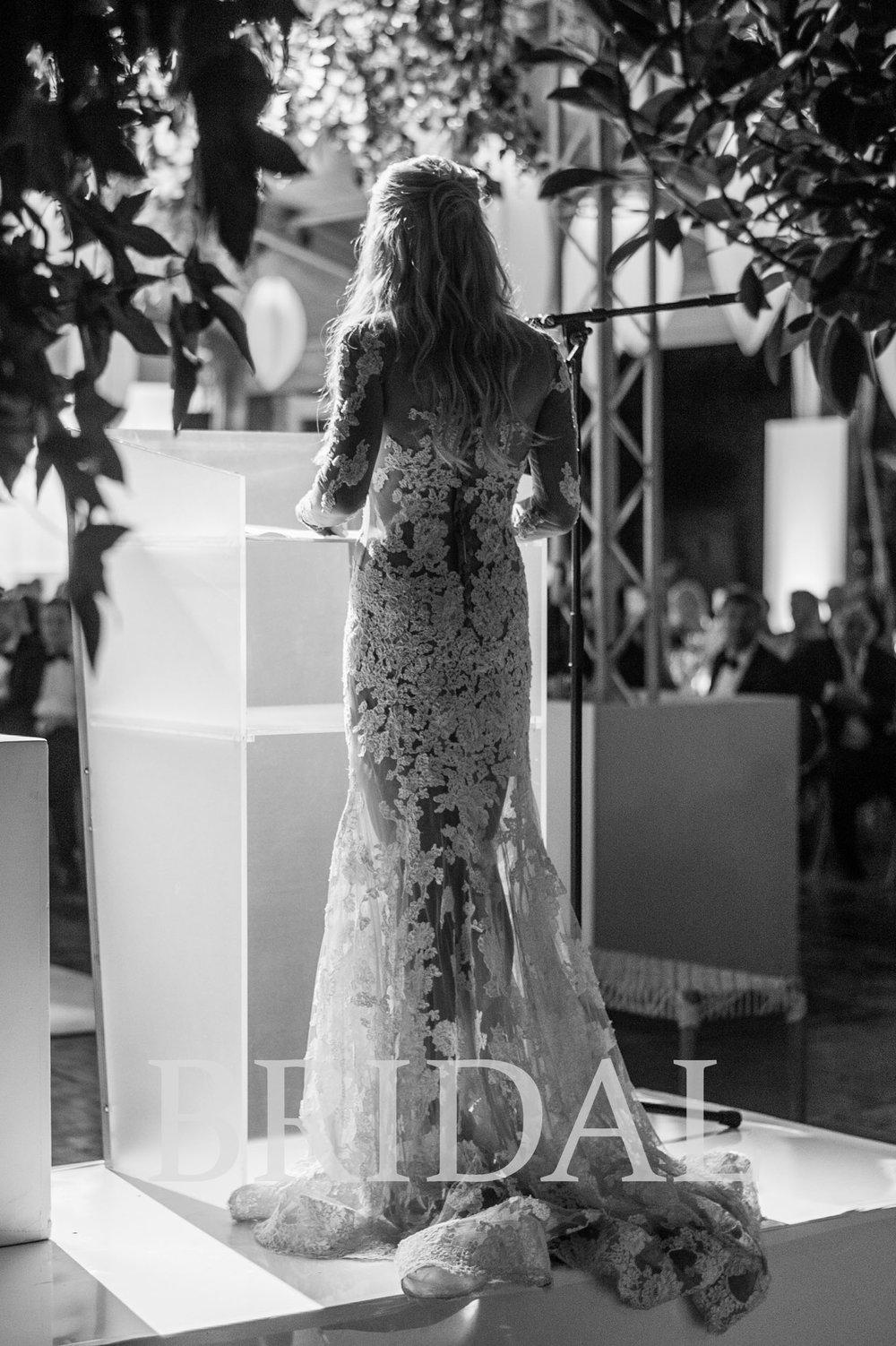 John-henry-wedding-photo-groom-reception-bridal-001-2.JPG