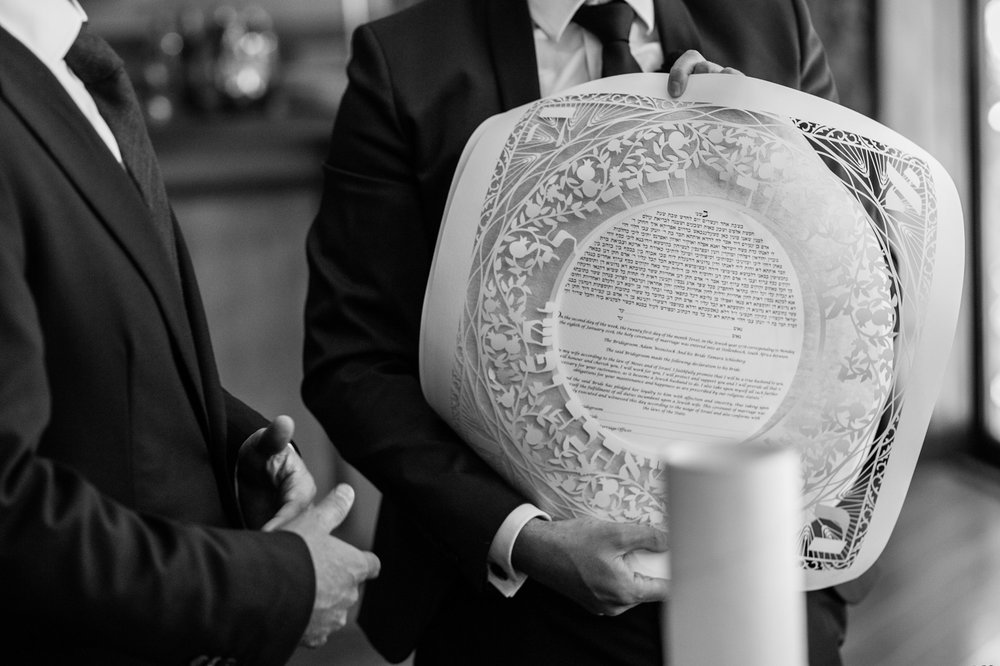 John-henry-wedding-photo-groom-001-5.JPG