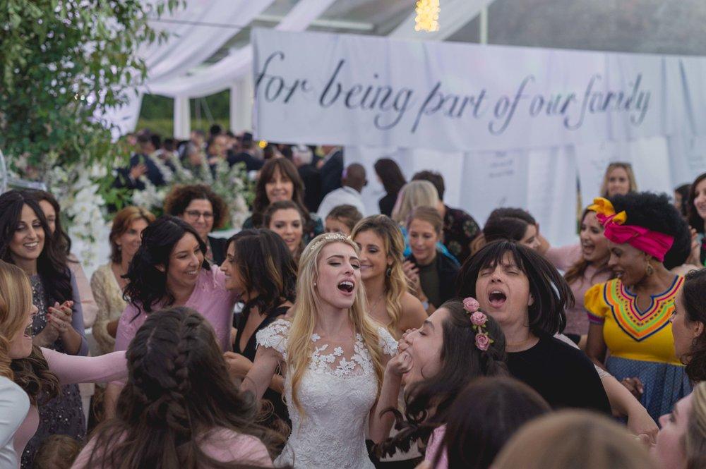 John-henry-wedding-photo-celebration-001-3.JPG