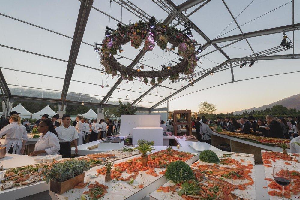 Bridesmaid-SA-Wedding-pictures-by-John-henry-Bartlett-001-7.jpg