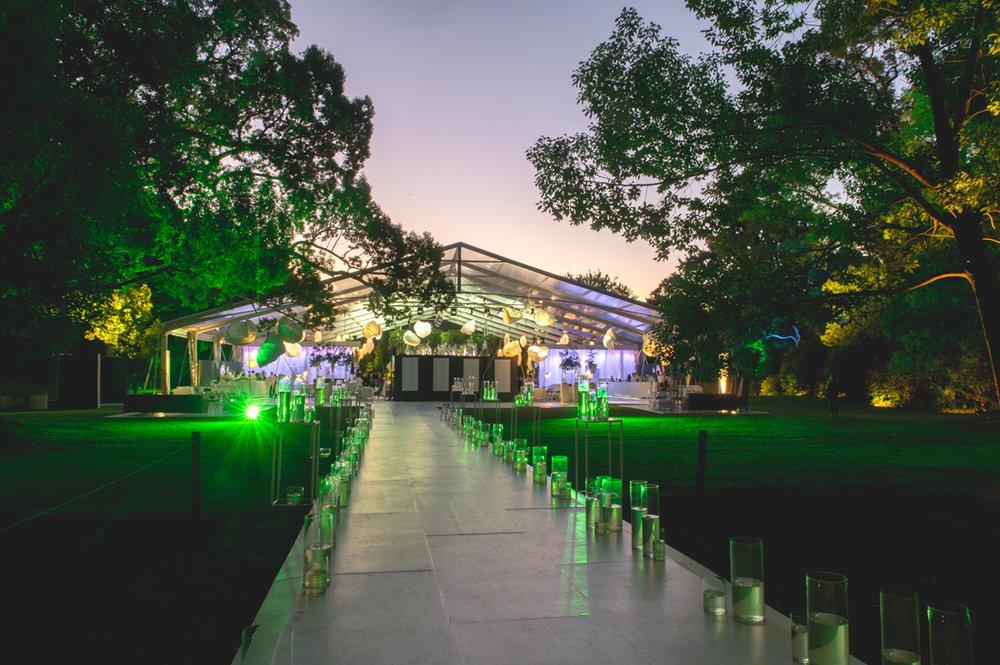 john-henry-wedding-photo-portfolio-first-review-orms-print-low-reso_JPEG_2019_FEB-007.jpg