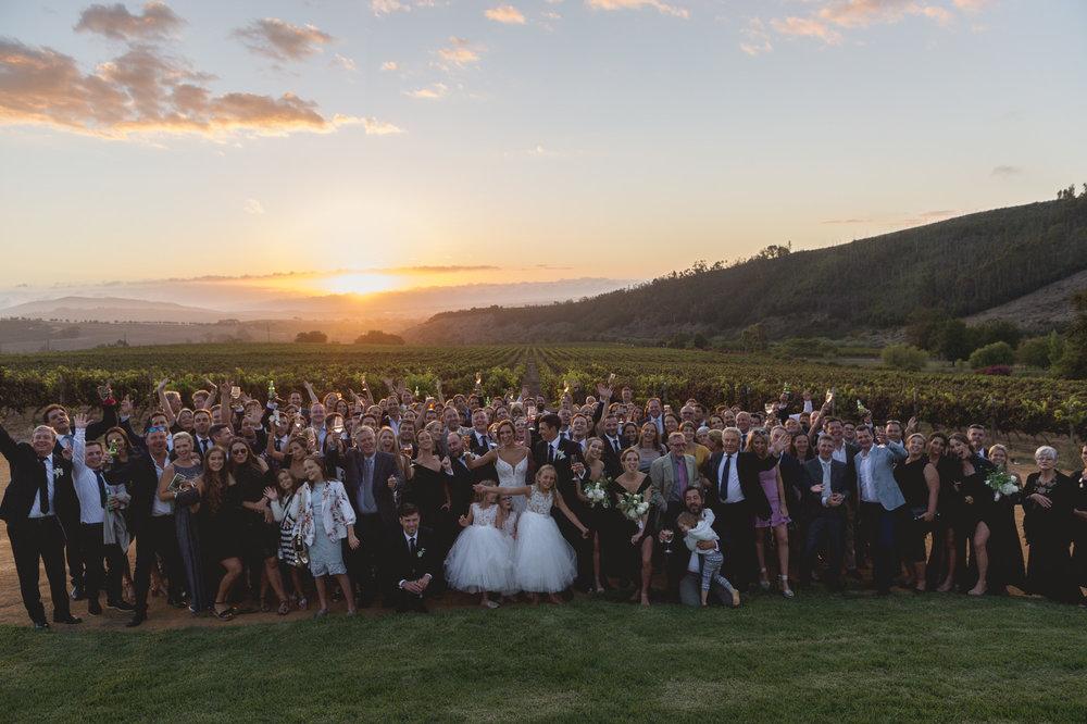 john-henry-wedding-photo-cape-town-group-001-7.JPG