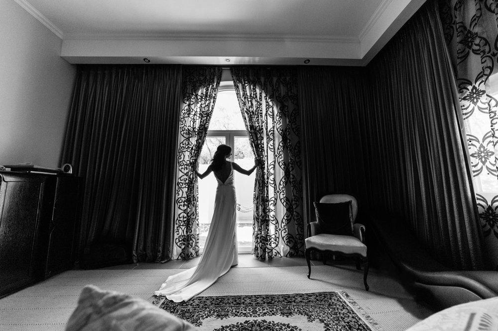 christopher-shelly-cascade-manor-wedding-photography-john-henry-bartlett-vert-009.JPG