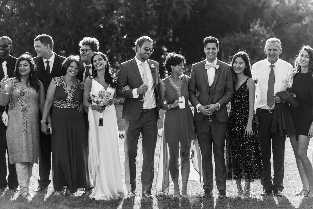 christopher-shelly-cascade-manor-wedding-photography-john-henry-bartlett-vert-028.JPG