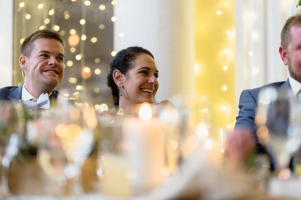 christopher-shelly-cascade-manor-wedding-photography-john-henry-bartlett-vert-068.JPG