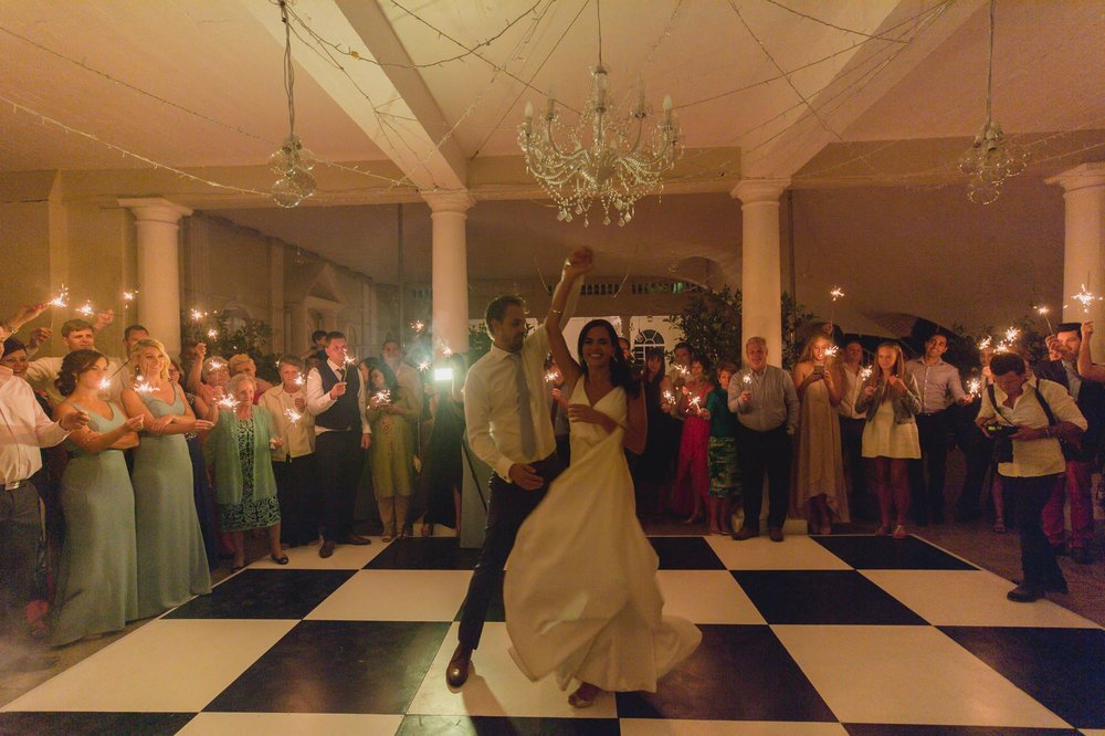 christopher-shelly-cascade-manor-wedding-photography-john-henry-bartlett-vert-075.JPG