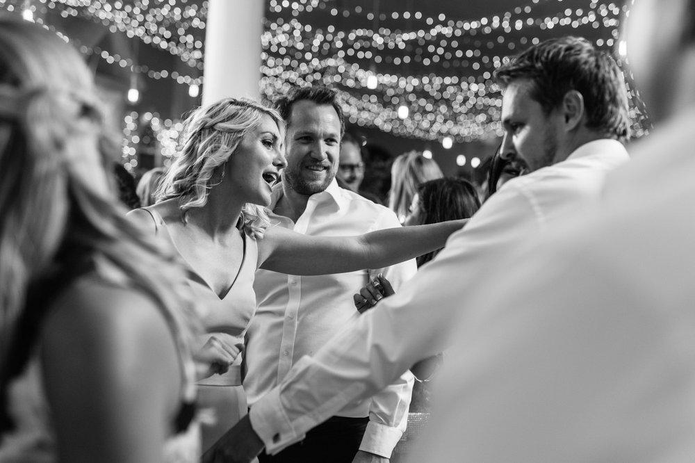 christopher-shelly-cascade-manor-wedding-photography-john-henry-bartlett-vert-078.JPG
