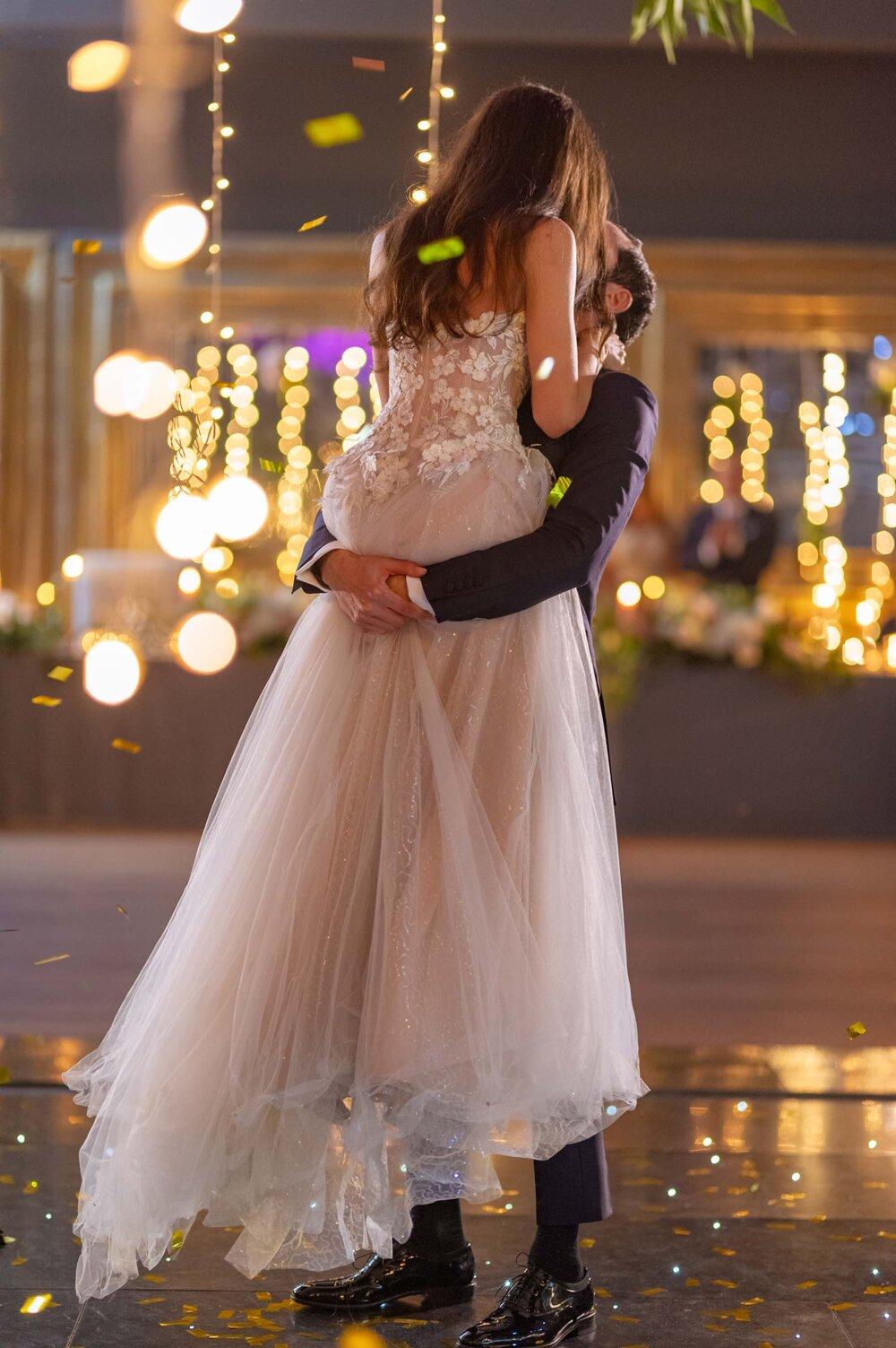 cape-town-wedding-photographer-john-henry-bartlett-sachhs-wedding-001.jpg