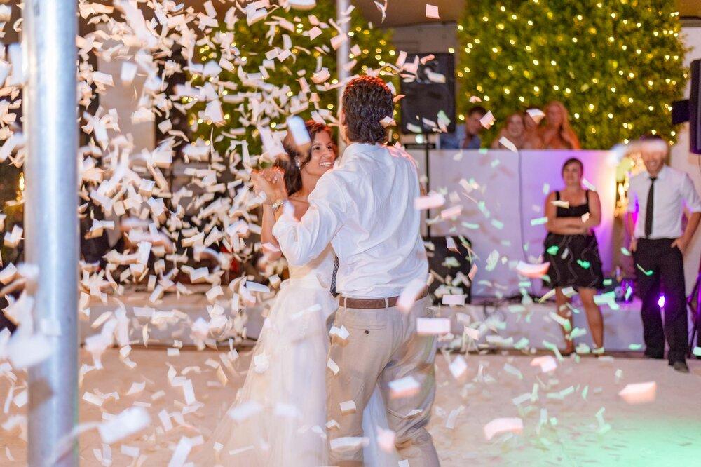 john-henry-wedding-photographer-celebration-001-25.JPG
