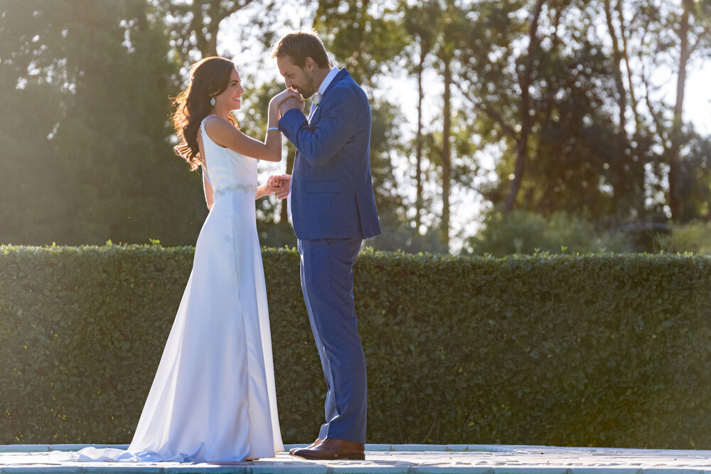christopher-shelly-cascade-manor-wedding-photography-john-henry-bartlett-vert-043.JPG