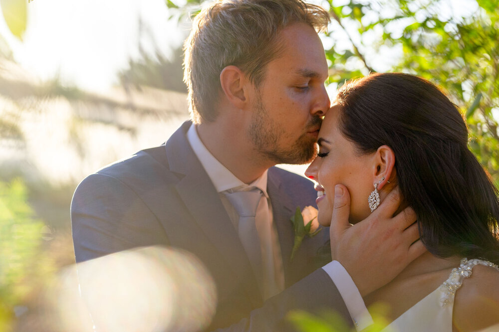 christopher-shelly-cascade-manor-wedding-photography-john-henry-bartlett-vert-051.JPG