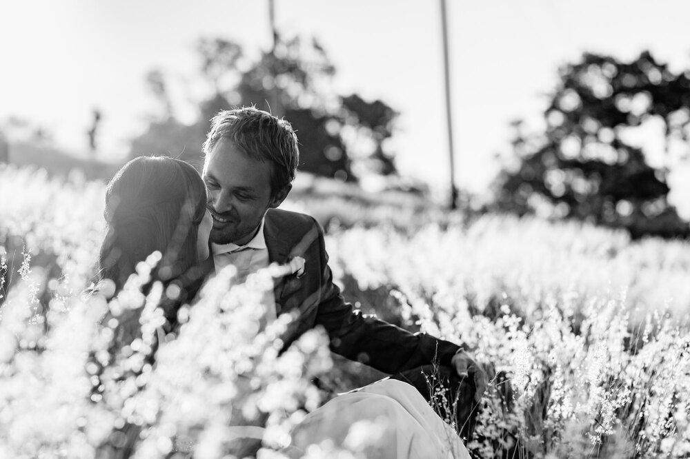 christopher-shelly-cascade-manor-wedding-photography-john-henry-bartlett-vert-052.JPG