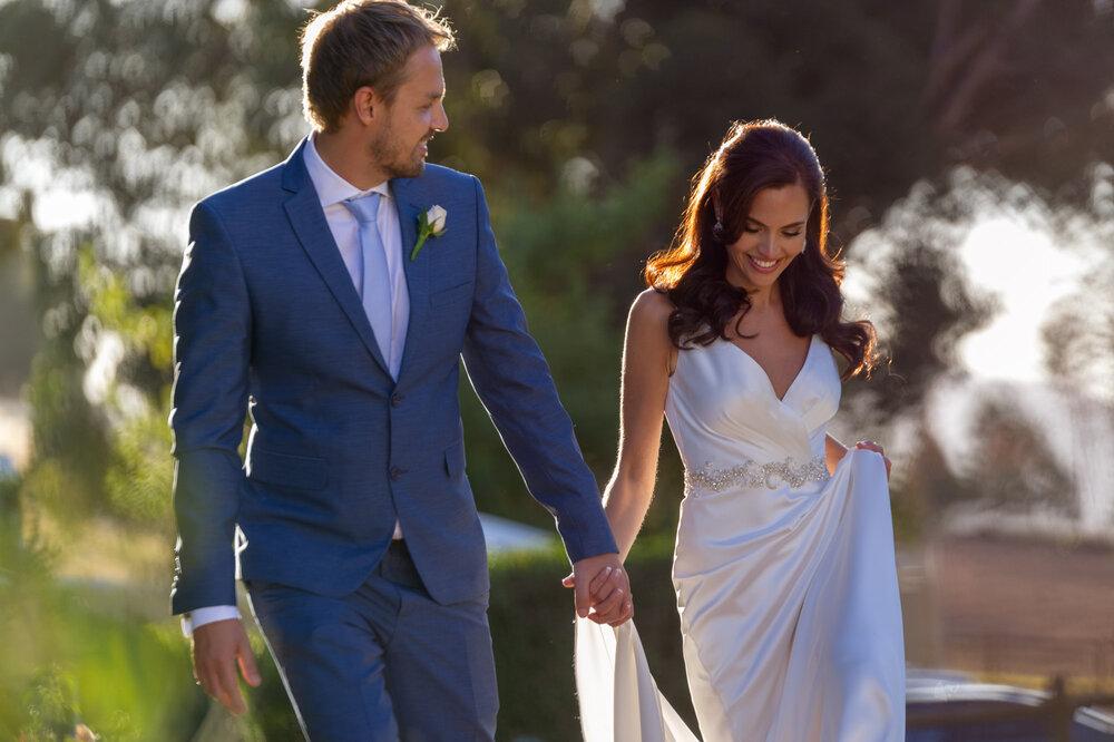 christopher-shelly-cascade-manor-wedding-photography-john-henry-bartlett-vert-044.JPG