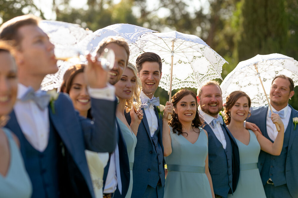 christopher-shelly-cascade-manor-wedding-photography-john-henry-bartlett-vert-034.JPG