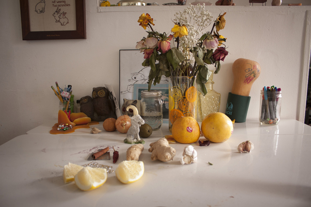 Table Still Life.jpg