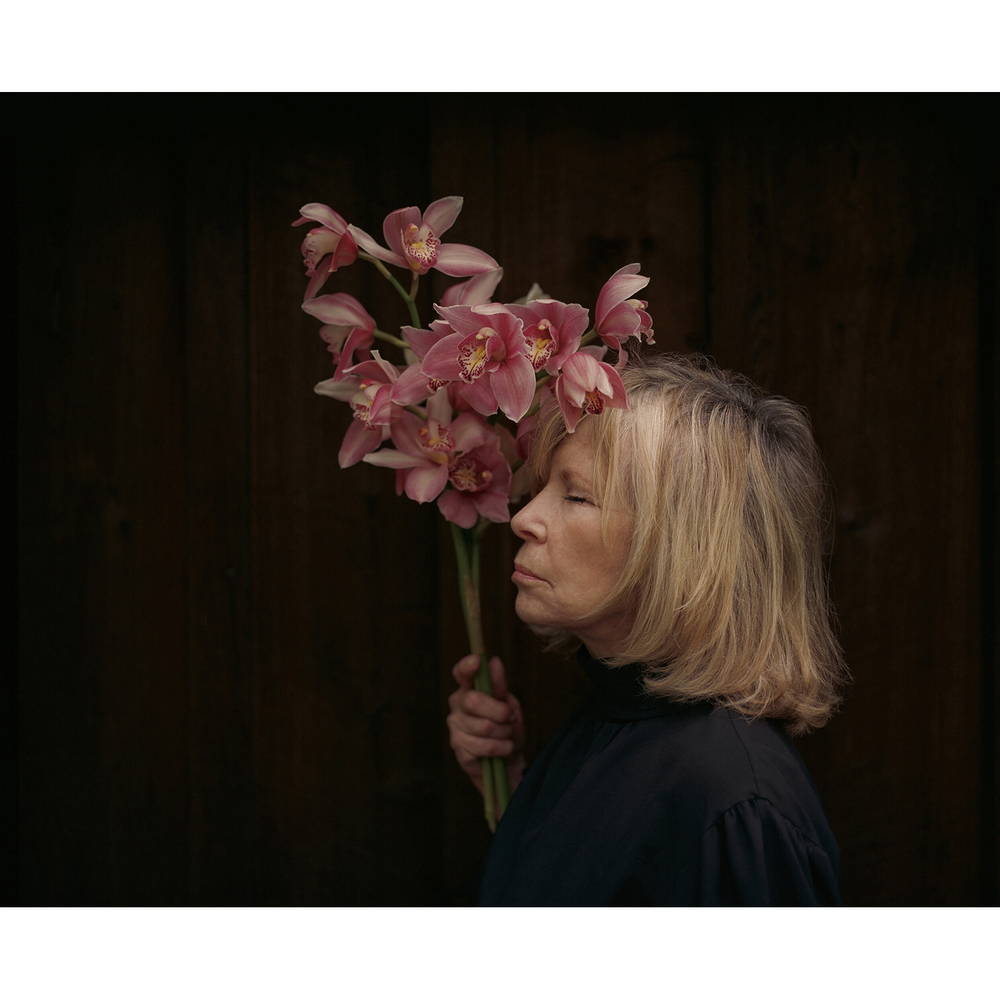 Joni_Orchids_web.jpg