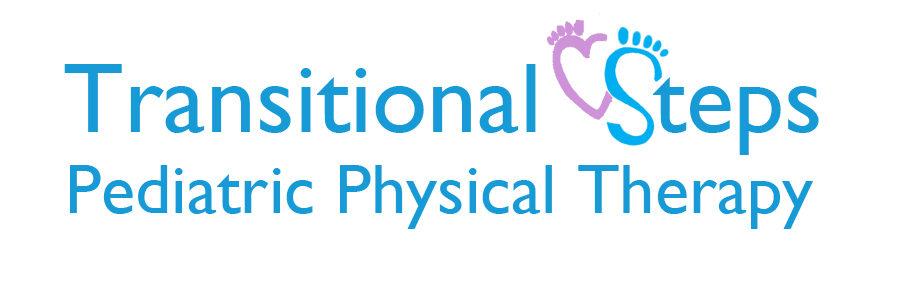 cropped-TSPPT-logo2.jpg