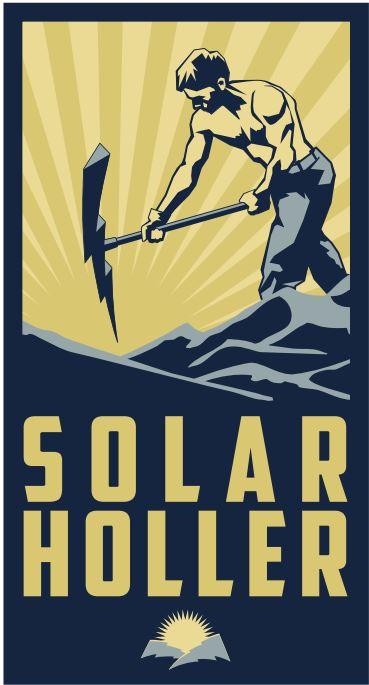Solar Holler logo.JPG
