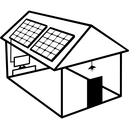 006-solar-powered-house-building-with-solar-panels-on-the-roof.png