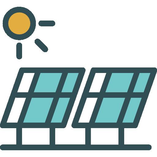 011-solar-panels.png
