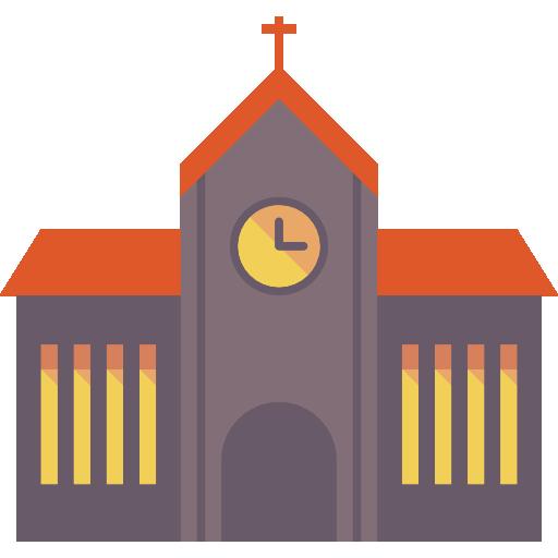 chapel (1).png