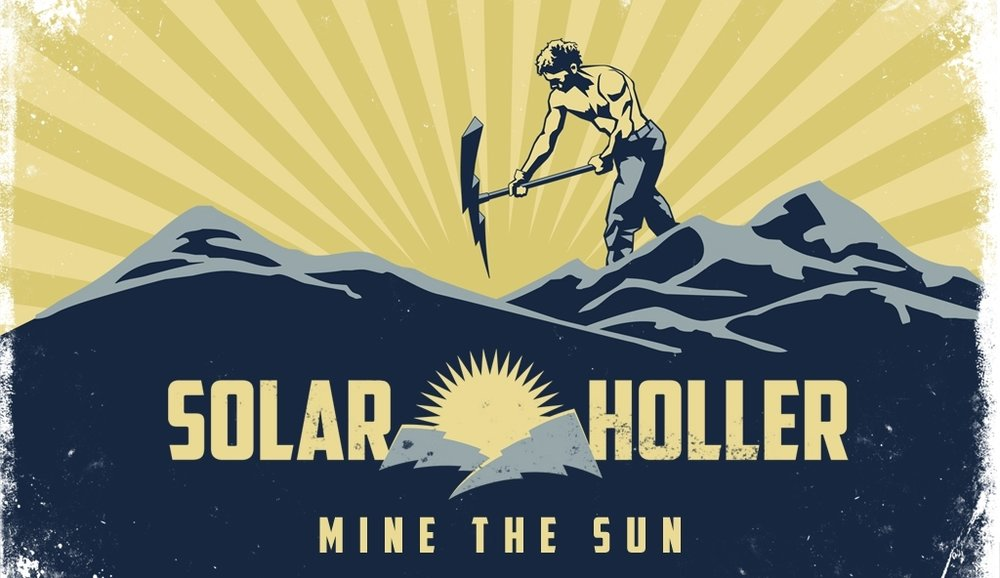 Solar_Holler_Temp_Header2.jpg
