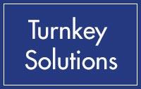 turnkey_thumb.jpg