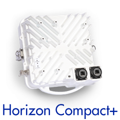 6-38 Ghz - All Outdoor Radio —Up to 500 MB