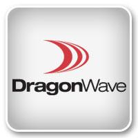 Dragon_button.jpg