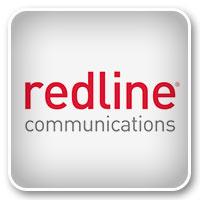 Redline_Button.jpg